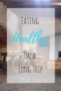 eating-healthy-pin