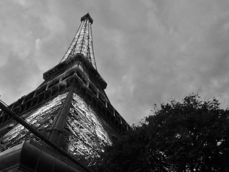 Bucket List Things to Do in Paris (and What to Do Instead)