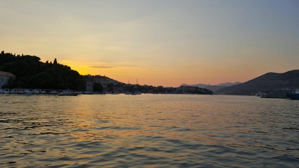 croatia-1f