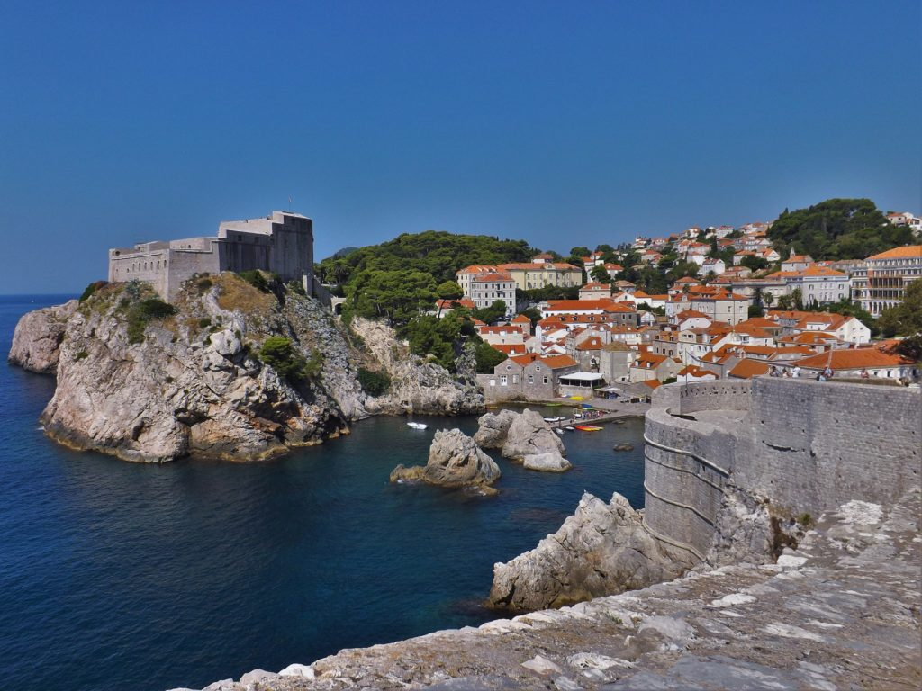 dubrovnik-city-walls-1r