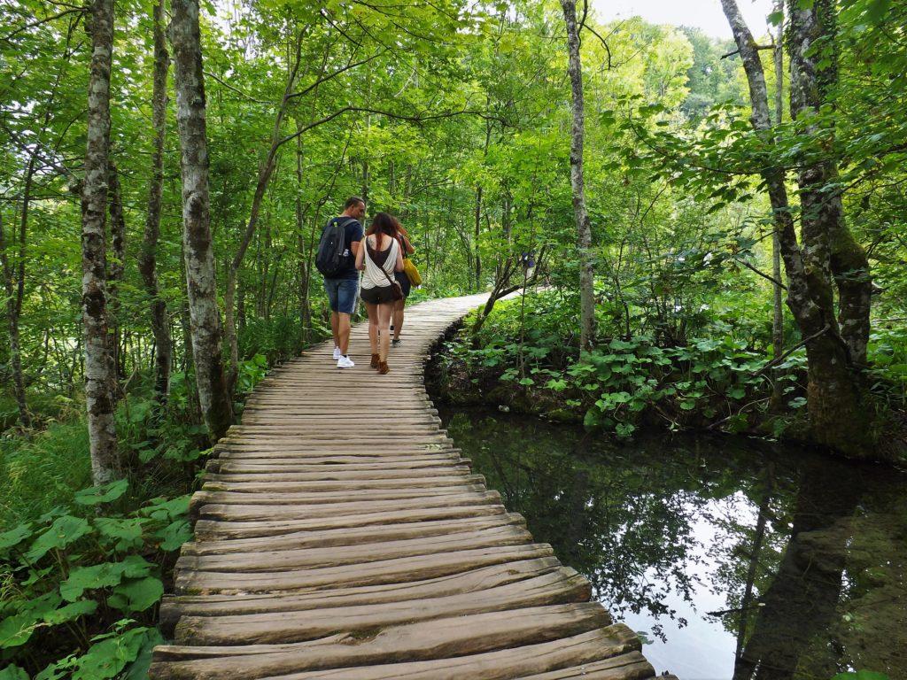 plitvice-lakes-2e