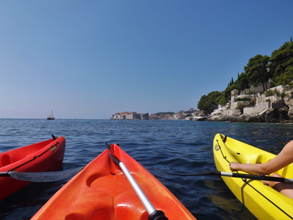 dubrovnik-kayaking-1a