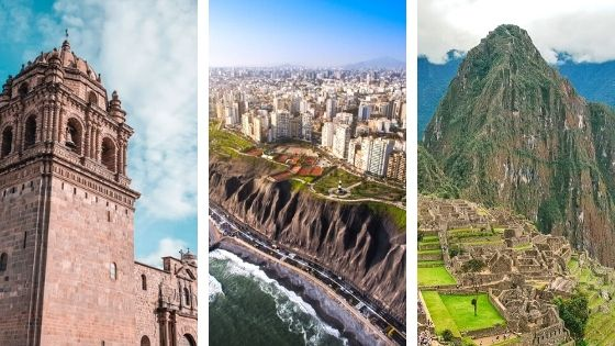 2 Weeks in Peru for Solo Female Travelers